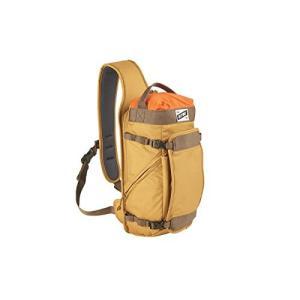22611517 One Size Kelty Hiking Daypacks Spur, Canyon Brown, One Size|abareusagi-usa