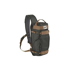 22611517 One Size Kelty Hiking Daypacks Spur, Black Geo-Heather, One Size|abareusagi-usa