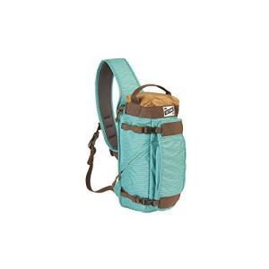 22611517 One Size Kelty Hiking Daypacks Spur, Latigo Bay InfMtn, One Size|abareusagi-usa