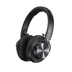 "HA-SD70BT-B JVC Wireless Stereo Headphones ""SOLIDE..."