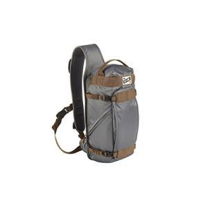 22611517 One Size Kelty Hiking Daypacks Spur, Castle Rock, One Size|abareusagi-usa
