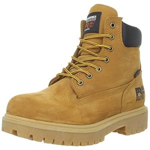 TB065016713 8 Timberland PRO Men's 65016 Direct Attach 6