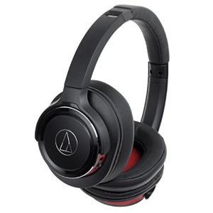 ATH-WS660BT BRD audio-Technica Wireless Headphone
