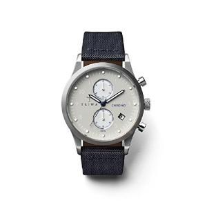 Triwa Shade Lansen Chrono Men's and Unisex Watch LCST111 CL060912 abareusagi-usa