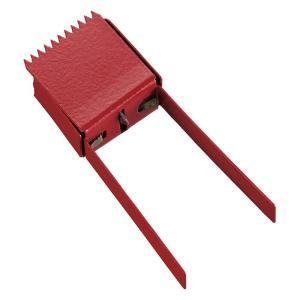 フラワーテープ用カッター  ftape-cut|abc-craft
