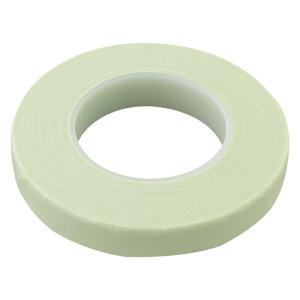 フローラ フラワーテープ 幅12.5mm ミントアイボリー メール便/宅配便可  ftape-miv|abc-craft