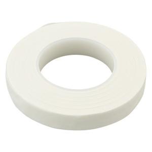 フローラ フラワーテープ 幅12.5mm ホワイト メール便/宅配便可  ftape-wt|abc-craft