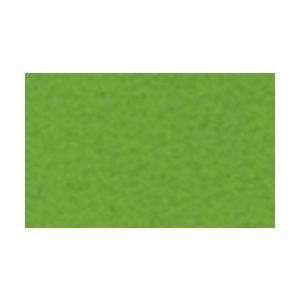 Kフェルト シールタイプ 18×18cm KT-1002 No.140 ライトグリーン|abc-craft