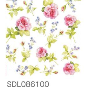 ポーランド製デコナップ sdl086100 コラージュ/デコレーション/ペーパーナプキン/紙ナプキン
