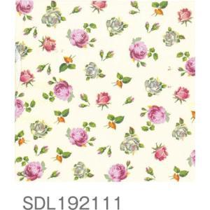 ポーランド製デコナップ sdl192111 コラージュ/デコレーション/ペーパーナプキン/紙ナプキン