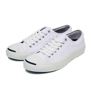 【converse】 コンバース JACK PURCELL ...