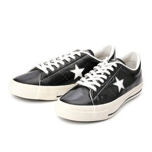 【converse】 コンバース ONE STAR(A) OX ワンスター オックス ABC-MAR...