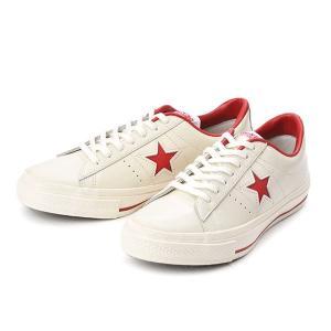 【converse】 コンバース ONE STAR(A) O...