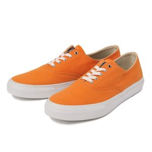 [OCEANS別注] 【SPERRY TOP-SIDER】 ...