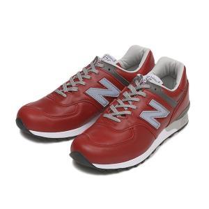 【new balance】 ニューバランス M576 UK SP14 RED(RED)...