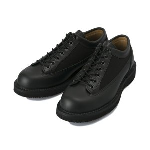 【DANNER】 ダナー WILLAMETTE VALLEY D214251 BLACK2|abc-martnet