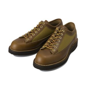【DANNER】 ダナー WILLAMETTE VALLEY D214251 WHEAT2|abc-martnet