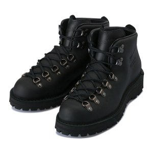 【DANNER】 ダナー MOUNTAIN LIGHT* マウンテンライト 31530 BLACK|abc-martnet