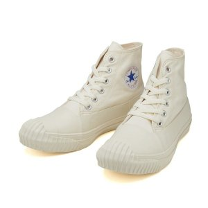 【CONVERSE】 コンバース ALL STAR ST D...