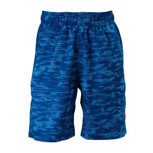 【PUMAウェア】 プーマ グラフィック ショーツ 514976-08 08TRUE BLUE-BLU|abc-martnet