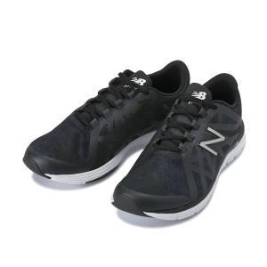 【NEW BALANCE】 ニューバランス WX811GM2 BLACK(GM2) abc-martnet