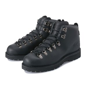 【DANNER】 TRAIL FIELD トレイル フィールド D121005 BLACK|abc-martnet