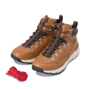 【DANNER】 ダナー RIDGE SHIELD MID リッジシールド ミッド D124056 TAN|abc-martnet