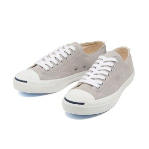 【CONVERSE】 コンバース JACKPURCELL P...
