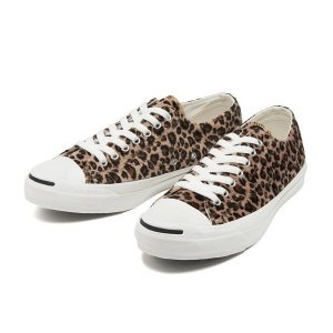 【CONVERSE】 コンバース JACKPURCELL L...