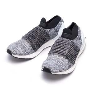 【ADIDAS】 アディダス ultraboost lace...