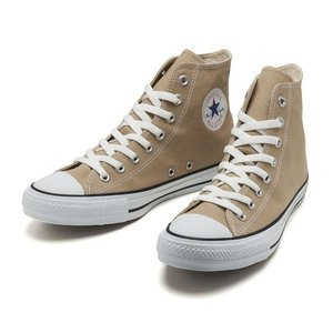 【CONVERSE】 コンバース CANVAS ALL STAR COLORS HI キャンバス オ...