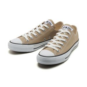 【CONVERSE】 コンバース CANVAS ALL STAR COLORS OX キャンバス オ...