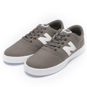 【NEW BALANCE】 ニューバランス CT10WED(D) 18SS GRAY(WED)|abc-martnet