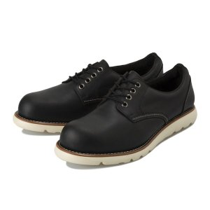 【HAWKINS】 ホーキンス WORK PLAIN OX LT ワークプレーン HL40404 FG/BLACK|abc-martnet