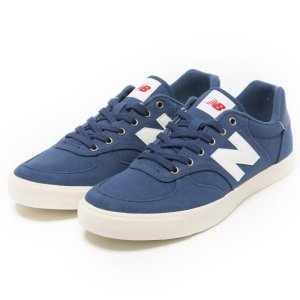【NEW BALANCE】 ニューバランス CRT300XP(D) 18FW MORO TILE(XP)|abc-martnet