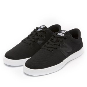 【NEW BALANCE】 ニューバランス CT10YNA(D) 18FW BLACK(YNA)|abc-martnet