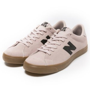 【NEW BALANCE】 ニューバランス AM210PKG(D) 18FW PINK(PKG)|abc-martnet