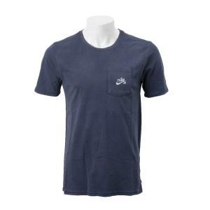 ナイキ Tシャツ NIKEウェア M SB WASH LANCE グラフィックTee 923465-451 451OBSI/WHT|abc-martnet