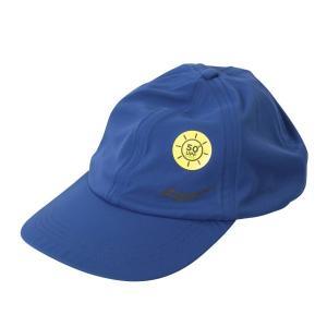 【SAUCONYウェア】U UV LITE CAP サッカニー キャップ SAU900001-WH 19SP LIMOGES|abc-martnet