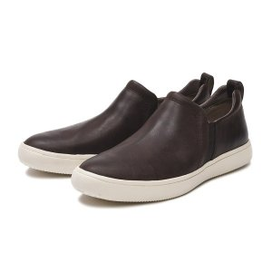 【ROCKPORT】 ロックポート COLLE TWIN GORE コールツインゴア DK BROWN|abc-martnet