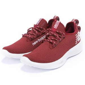【NEW BALANCE】 ニューバランス RCVRYTC(0) リカバリー 19LS RED(TC)|abc-martnet
