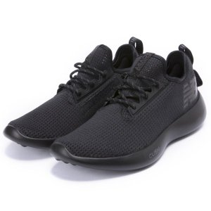 【NEW BALANCE】 ニューバランス RCVRYBB(0) リカバリー 19LS ALL BLACK(BB)|abc-martnet