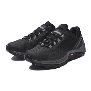 【MERRELL】 メレル THERMO CROSS WATERPROOF サーモ クロス ウォータープルーフ 42971 MIDNIGHT|abc-martnet
