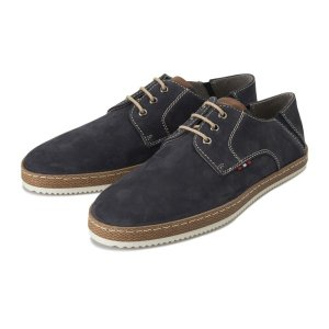 【STEFANO ROSSI】 ステファノロッシ COLONNA LACE SR03794 N/MARINE|abc-martnet