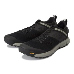 【DANNER】 ダナー TRAIL 2650 トレイル 2650 61275 BLACK/GRAY|abc-martnet