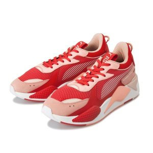 【PUMA】 プーマ RS-X TOYS 369449 07BRIGHT PEACH/|abc-martnet