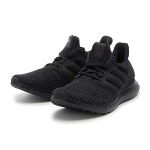 【ADIDAS】 アディダス ultraboost ウルトラブースト F36641 19SP BLK/BLK|abc-martnet