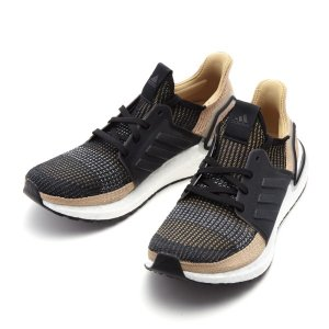 【ADIDAS】 アディダス ultraboost 19 ウルトラブースト F35241 19SP BLK/SND|abc-martnet