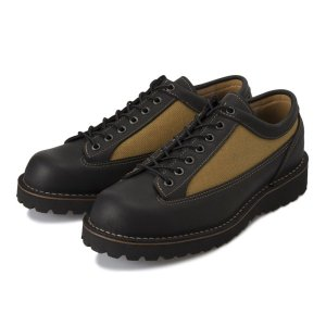 【DANNER】 ダナー SHADOWOOD2 シャドーウッド D219751 BLACK/KHAKI|abc-martnet
