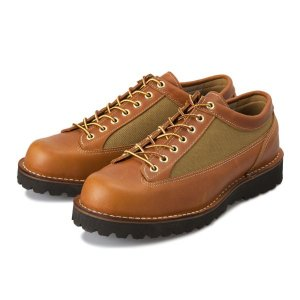 【DANNER】 ダナー SHADOWOOD 2 シャドー ウッド D219751 BROWN/KHAKI|abc-martnet